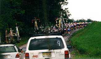 TDT'98